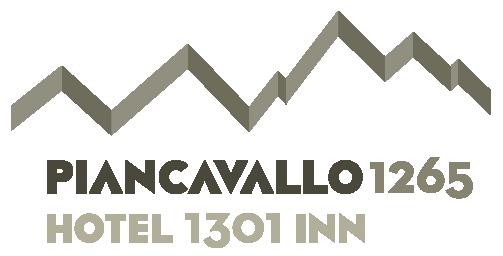 Hotel 1301 INN
