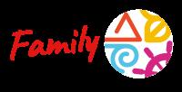 logo_family_tavola-disegno-1_